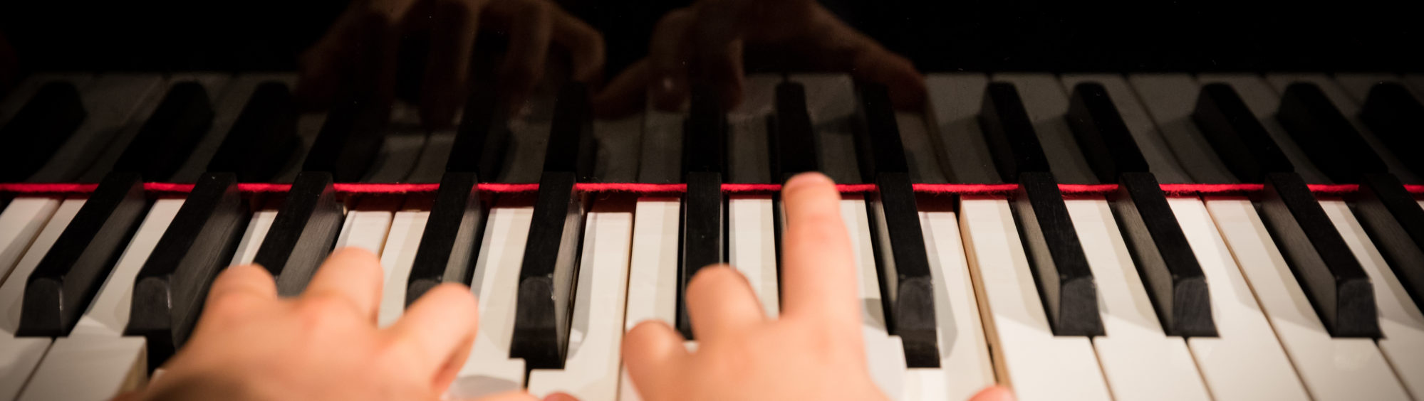 Greater Louisville Music Teachers Association